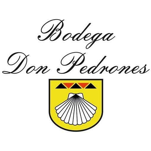 Bodega Don Pedrones
