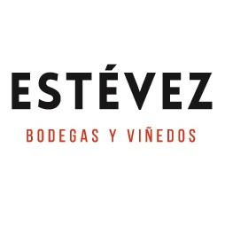 Estévez Bodegas y Viñedos