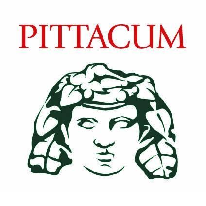 Bodegas Pittacum