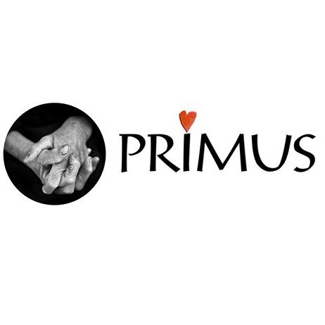 Primus Bergidum